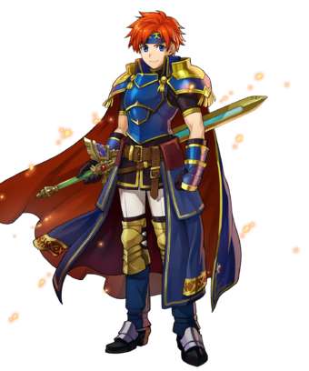 Roy Blazing Lion Face.webp