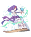Sanaki Apostle in White BtlFace C.webp