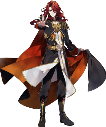 Arvis Emperor of Flame Face.webp