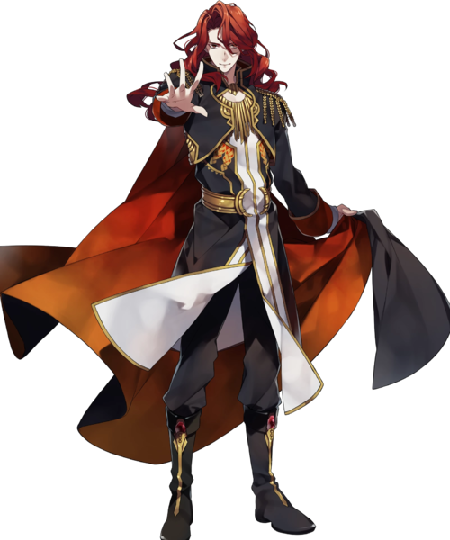 File:Arvis Emperor of Flame Face.webp