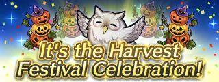 Event Harvest Festival Celebration 2019.jpg