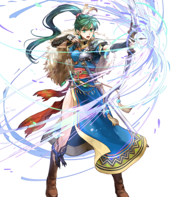 Lyn Lady of the Wind BtlFace C.webp
