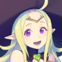 Nowi Eternal Witch Face FC.webp