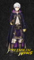 Small Fortune Robin (M).png
