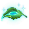 Small Icon Heavenly Dew.png