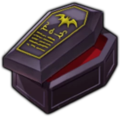 Structure Haunted Coffin.png