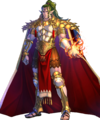 Duma God of Strength Face.webp