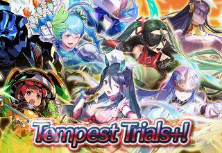 Tempest Trials Mirage Vortex 2.jpg