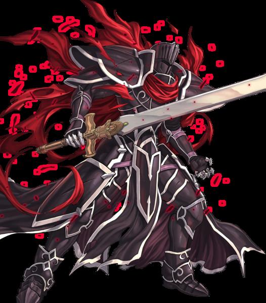 File:Black Knight Sinister General BtlFace D.webp
