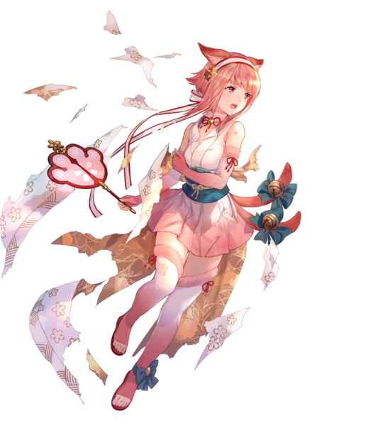File:Sakura Gentle Nekomata BtlFace D.webp
