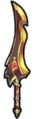 Weapon Laevatein weapon.png
