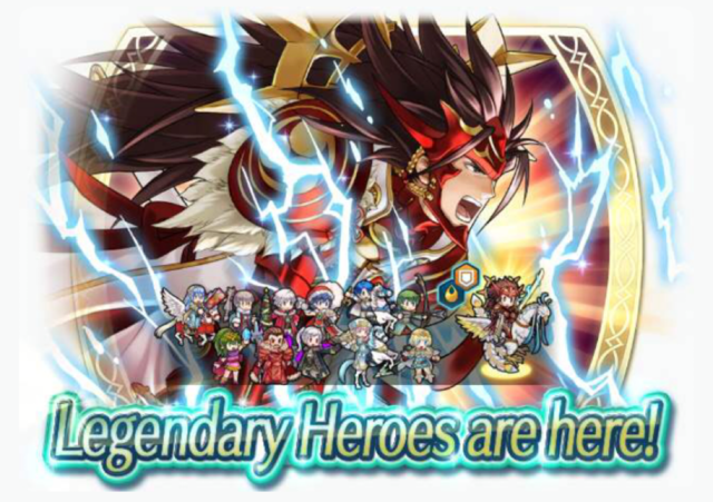Banner Focus Legendary Heroes - Ryoma.png