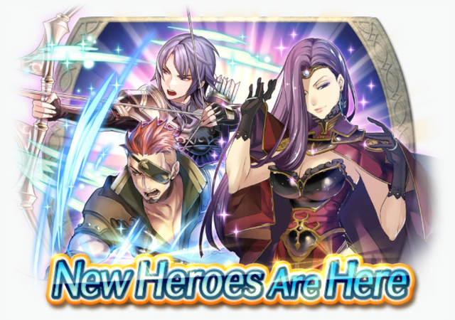 Banner Focus New Heroes Celicas Army.png