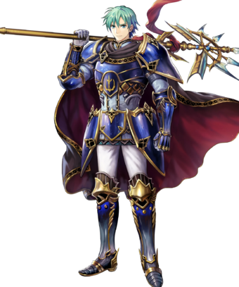 Ephraim Legendary Lord Face.webp