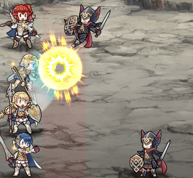Guide Tap Battle 2.png