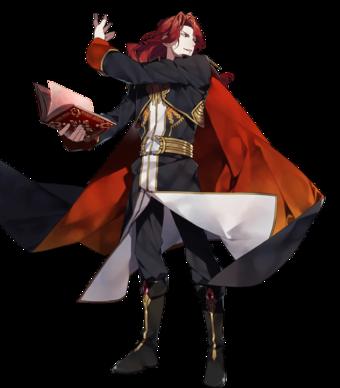 Arvis Emperor of Flame BtlFace.webp