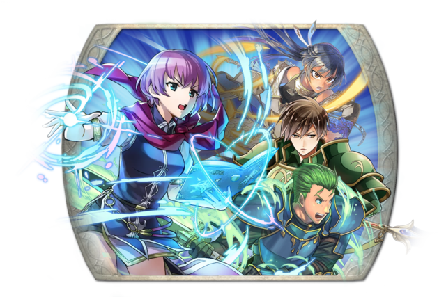 Banner Focus New Heroes Echoes of Mystery.png