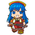 Lilina delightful noble pop01.png