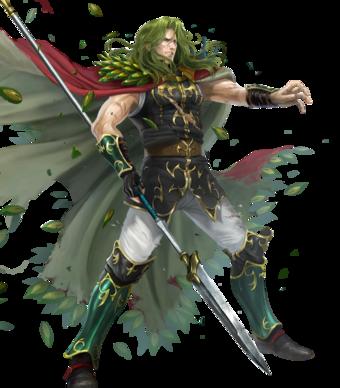 Travant King of Thracia BtlFace D.webp