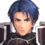 Zelgius Jet-Black General Face FC.webp