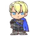 Dimitri the protector pop01.png