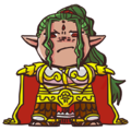 Duma god of strength pop01.png