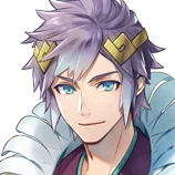 File:Hrid Resolute Prince Face FC.webp