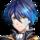 Itsuki: Finding a Path