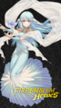 Medium Fortune Ninian.png