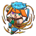 Ranulf friend of nations pop02.png