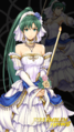 A Hero Rises Lyn (Bridal Blessings).png