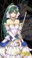 A Hero Rises Lyn (Bridal Blessings).png
