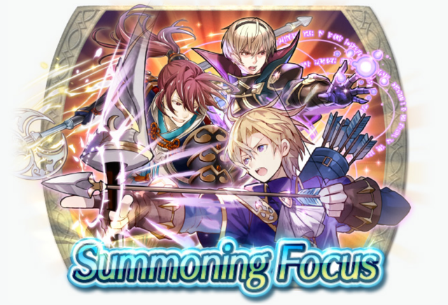 Banner Focus Focus Heroes with Quick Riposte.png