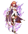 Celica Imprisoned Soul Face.webp