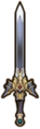 Weapon Dark Mystletainn.png