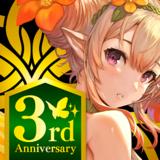 Logo App Fire Emblem Heroes 4.2.0.png