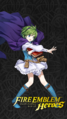 Medium Fortune Nino.png