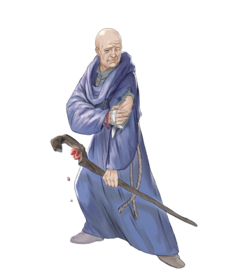 Wrys Kindly Priest BtlFace D.webp