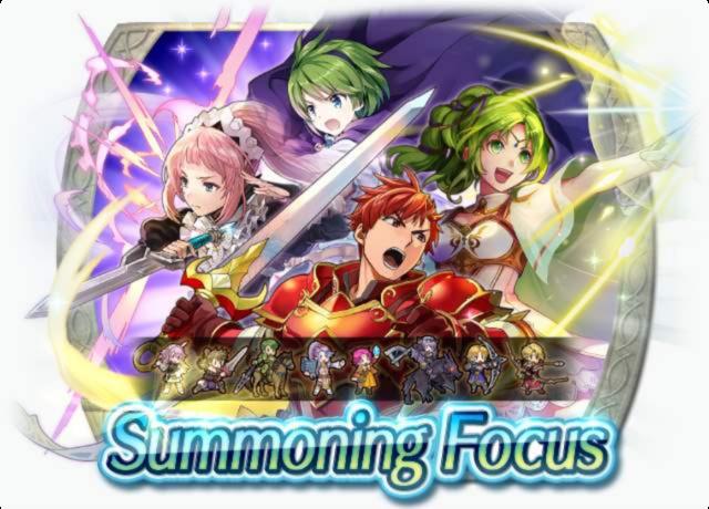 Banner Focus 4 Star 5 Star Heroes Apr 2018.png
