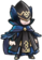 Blue Mage Mini Unit Idle.png