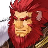 File:Caineghis Gallias Lion King Face FC.webp