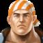 Darros Seawalker Face FC.webp