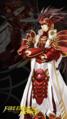 A Hero Rises Ryoma.png
