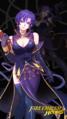 A Hero Rises Ursula.png
