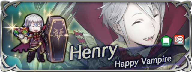 Hero banner Henry Happy Vampire.png