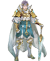 Hrid Face Cool.png