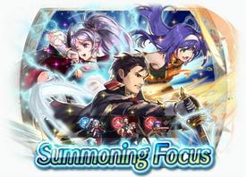 Banner Focus Focus Heroes with Vantage Nov 2018.png