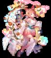 Sakura Gentle Nekomata BtlFace C.webp