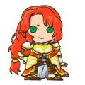 Titania mighty mercenary pop01.png