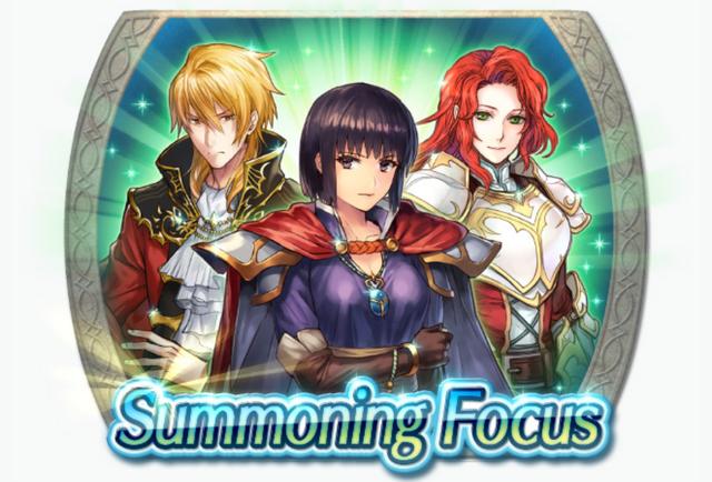 Banner Focus Focus Cavalry.png